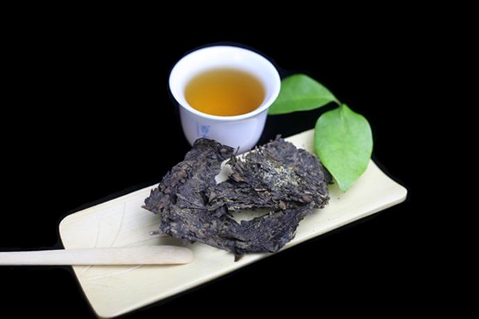 安化黑茶厂家,2018最新推荐厂家